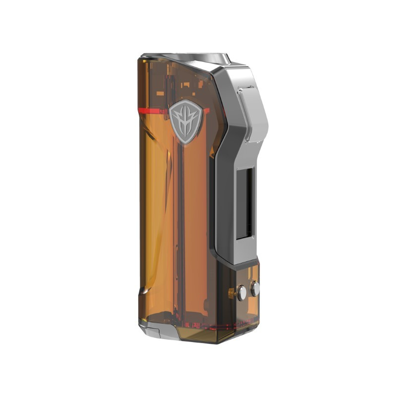 Rincoe Mod Jellybox Mini 80W