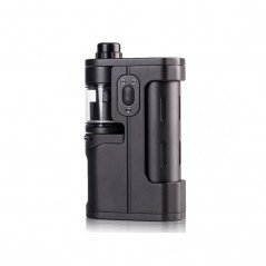 Dovpo X Suicide Mods Abyss AIO 60w Kit 7ml